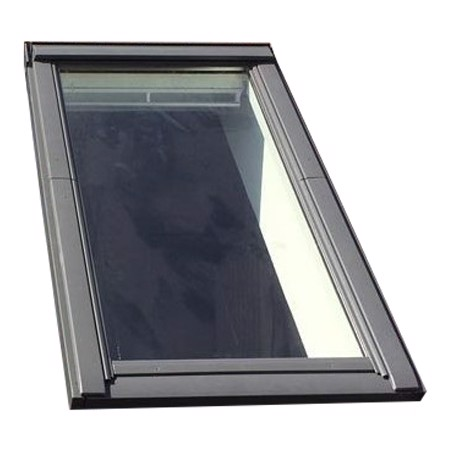 Velux ggl 4 elegant velux blockout blinds to suit older - Velux ggl 4 ...